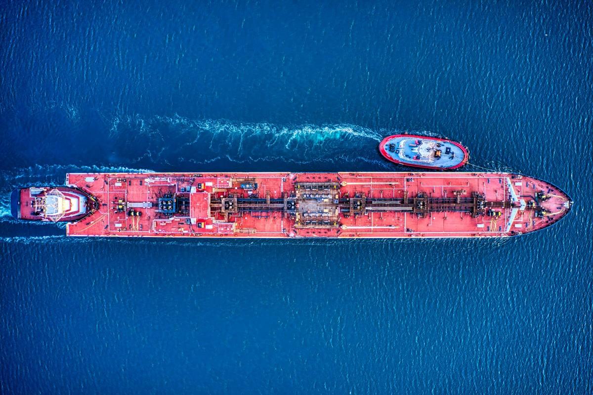 해양 기술 개발 현황